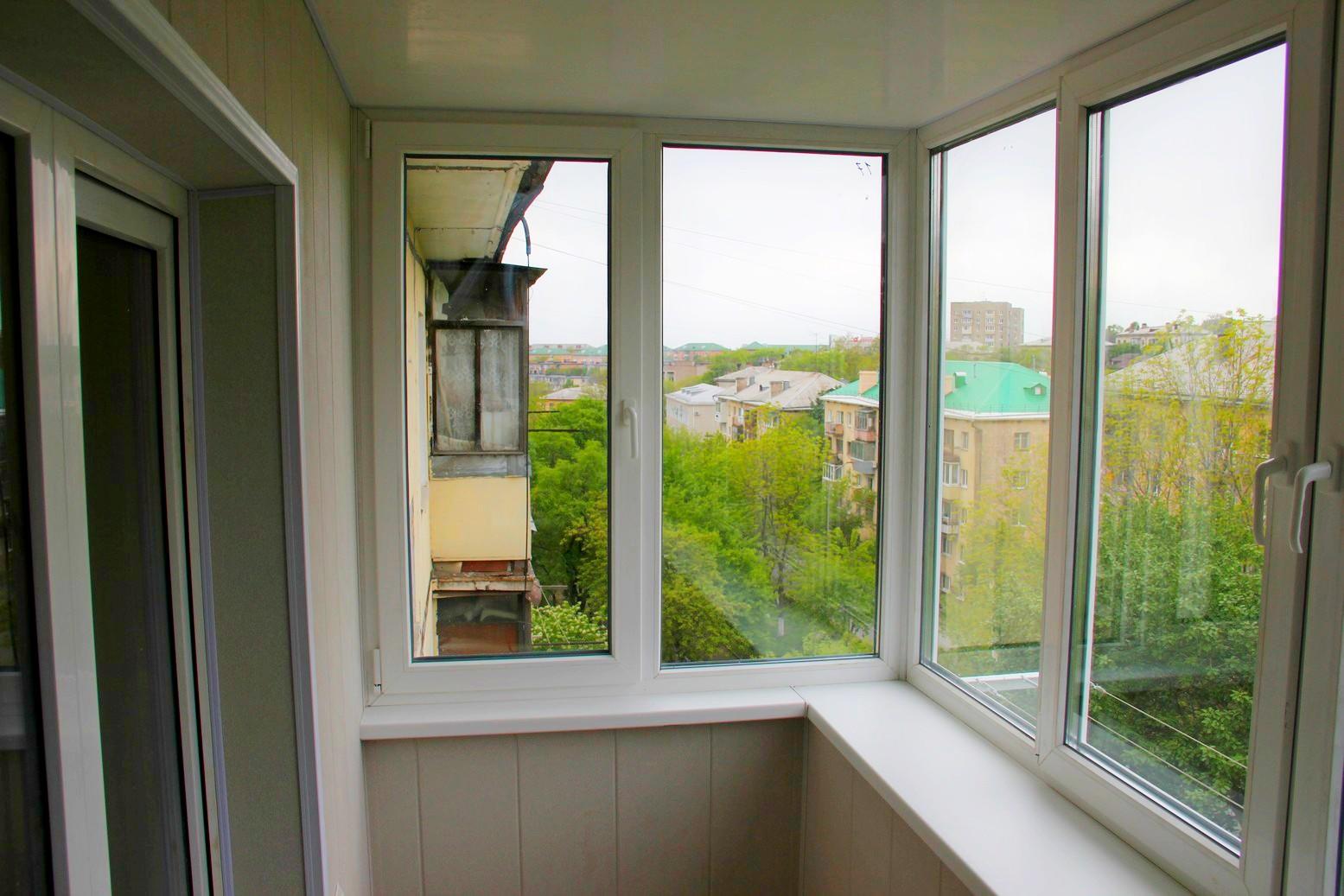 Пластиковые окна двери пвх, стеклопакеты балконы лоджии осте.